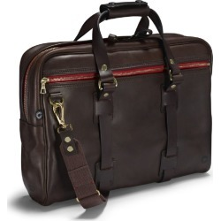 Croots Vl02 Laptop Bag found on MODAPINS from harrods (us) for USD $427.00