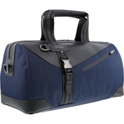 S.T. Dupont Défi Millennium Duffle Bag found on MODAPINS from Harrods Asia-Pacific for USD $571.05