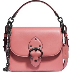 Coach Leather Beat 18 Shoulder Bag found on GamingScroll.com from Harrods Asia-Pacific for $601.26