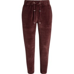 Limitato Blindness by Javier Martin Sweatpants found on MODAPINS from harrods.com for USD $273.96