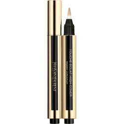 YSL Touche Éclat High Cover found on Makeup Collection from harrods.com for GBP 29.23