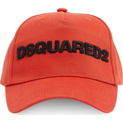 Dsquared2 Logo Baseball Cap found on Bargain Bro India from Harrods Asia-Pacific for $151.72