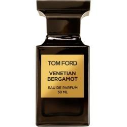 Tom Ford Venetian Bergamot Eau de Parfum (50 ml) found on Makeup Collection from harrods.com for GBP 190.61