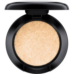 MAC Dazzleshadow Eyeshadow found on Makeup Collection from harrods.com for GBP 19.03