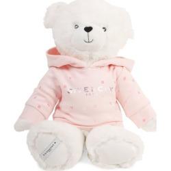 Givenchy Kids Sweatshirt Teddy Bear found on Bargain Bro UK from harrods.com