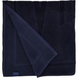 Vilebrequin Cotton Sand Towel found on Bargain Bro UK from harrods.com