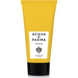 Acqua Di Parma Face Clay Mask (75Ml) found on Bargain Bro Philippines from Harrods Asia-Pacific for $40.55
