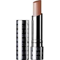 Clinique Repairwear Intensive Lip Treatment found on Makeup Collection from harrods.com for GBP 28.67