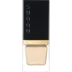 Suqqu Shimmer Liquid Highlighter found on Makeup Collection from harrods.com for GBP 27.02