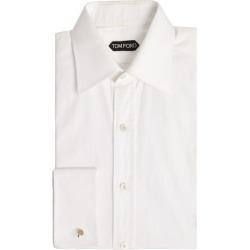 Tom Ford Slim Formal Shirt found on Bargain Bro UK from harrods.com