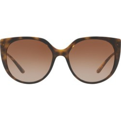 Dolce & Gabbana Butterfly Sunglasses found on Bargain Bro UK from harrods.com