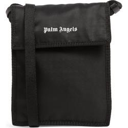 Palm Angels Pocket Cross-Body Bag found on Bargain Bro UK from harrods.com