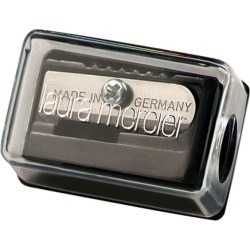 Laura Mercier Sharpener found on Makeup Collection from harrods.com for GBP 3.64