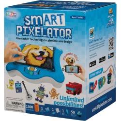 SmART Sketcher SmART Pixelator found on Bargain Bro UK from harrods.com