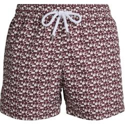 Frescobol Carioca Square Tile Swim Shorts found on Bargain Bro from Harrods Asia-Pacific for USD $146.32