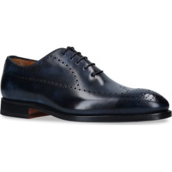 Bontoni Sciuscia Whole-Cut Brogues found on MODAPINS from harrods (us) for USD $1059.00