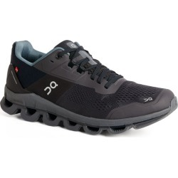 ON Running Cloudace Trainers found on Bargain Bro UK from harrods.com