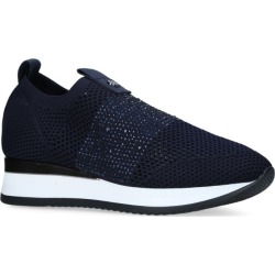 Carvela Janeiro Slip-On Sneakers found on MODAPINS from harrods.com for USD $123.27