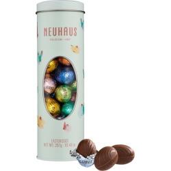 Neuhaus 27-Piece Easter Chocolate Tube Assortment (297g) found on Bargain Bro UK from harrods.com