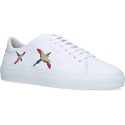 Axel Arigato Clean 90 Bird Sneakers found on MODAPINS from Harrods Asia-Pacific for USD $241.46