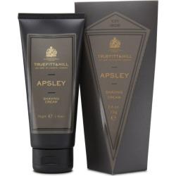 Truefitt & Hill Apsley Shaving Cream Tube found on Bargain Bro UK from harrods.com