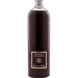 Dr. Vranjes Firenze Rosso Nobile Fragrance Refill (500ml) found on Bargain Bro UK from harrods.com