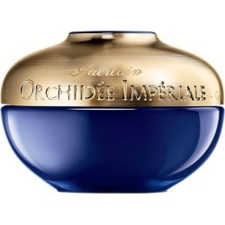 Guerlain Orchidée Impériale The Gel Cream found on Makeup Collection from harrods.com for GBP 249.49