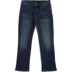 Ralph Lauren Kids Slim Jeans (5-7 Years) found on Bargain Bro UK from harrods.com