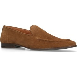 Kurt Geiger London Palermo Loafers found on MODAPINS from harrods.com for USD $105.28