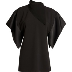 Ellery Aneto Satin Blouse found on MODAPINS from harrods (us) for USD $658.00