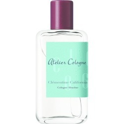 Atelier Cologne Clémentine California Cologne Absolue (100ml) found on MODAPINS from harrods.com for USD $120.18