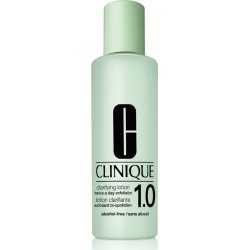 Clinique Clarifying Lotion 1.0 (Very Dry to Sensitive) (400ml) found on Makeup Collection from harrods.com for GBP 32.69