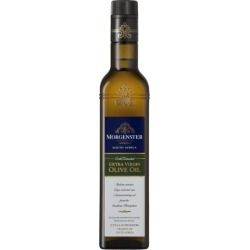 Morgenster Extra Virgin Olive Oil (500Ml) found on Bargain Bro from harrods (us) for USD $18.24