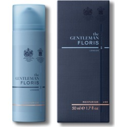 Floris No89 Daily Moisturiser found on Makeup Collection from harrods.com for GBP 36.39