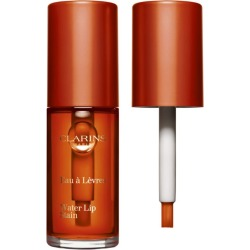 Clarins Water Colour Lip Stain found on MODAPINS from harrods.com for USD $23.80