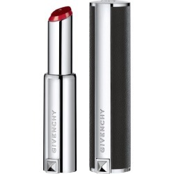 Givenchy Le Rouge Liquide found on Bargain Bro UK from harrods.com