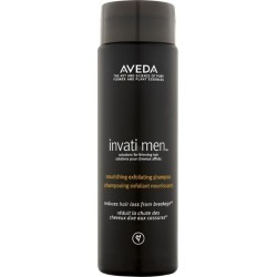 Aveda Invati Men Exfoliating Shampoo (250ml) found on Makeup Collection from harrods.com for GBP 27.02