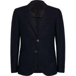 Boss Tailored Jacket found on GamingScroll.com from Harrods Asia-Pacific for $801.26