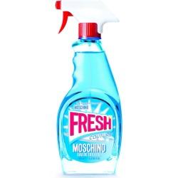 Moschino Fresh Couture Eau de Parfum (50 ml) found on Bargain Bro UK from harrods.com