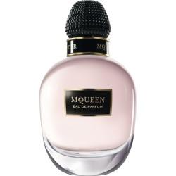 Alexander McQueen McQueen Eau de Parfum (50ml) found on Bargain Bro UK from harrods.com