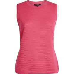 St. John Textured Shell Top found on Bargain Bro India from Harrods Asia-Pacific for $418.69