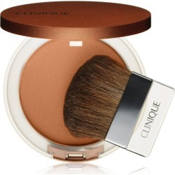 Clinique True Bronze Pressed Powder Bronzer Sunblushed found on Bargain Bro UK from harrods.com