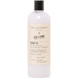 The Laundress Le Labo Rose 31 Detergent found on Bargain Bro India from harrods (us) for $50.00