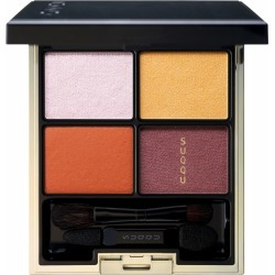Suqqu Designing Color Eyes Palette found on Makeup Collection from harrods.com for GBP 47.1