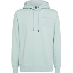 Boss Logo Hoodie found on GamingScroll.com from Harrods Asia-Pacific for $232.77