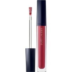 Estée Lauder Pure Color Envy Kissable Lip Shine Lipstick found on Bargain Bro UK from harrods.com