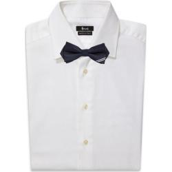 Boss Kids Stripe-Detail Bow Tie found on Bargain Bro UK from harrods.com