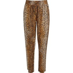 Melissa Odabash Cheetah Print Jude Trousers found on GamingScroll.com from Harrods Asia-Pacific for $305.47