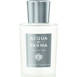Acqua di Parma Colonia Pura Aftershave Balm (100ml) found on Makeup Collection from harrods.com for GBP 63.89