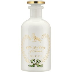 Gucci The Alchemist's Garden The Last Day of Summer Eau de Parfum found on Makeup Collection from harrods.com for GBP 280.12